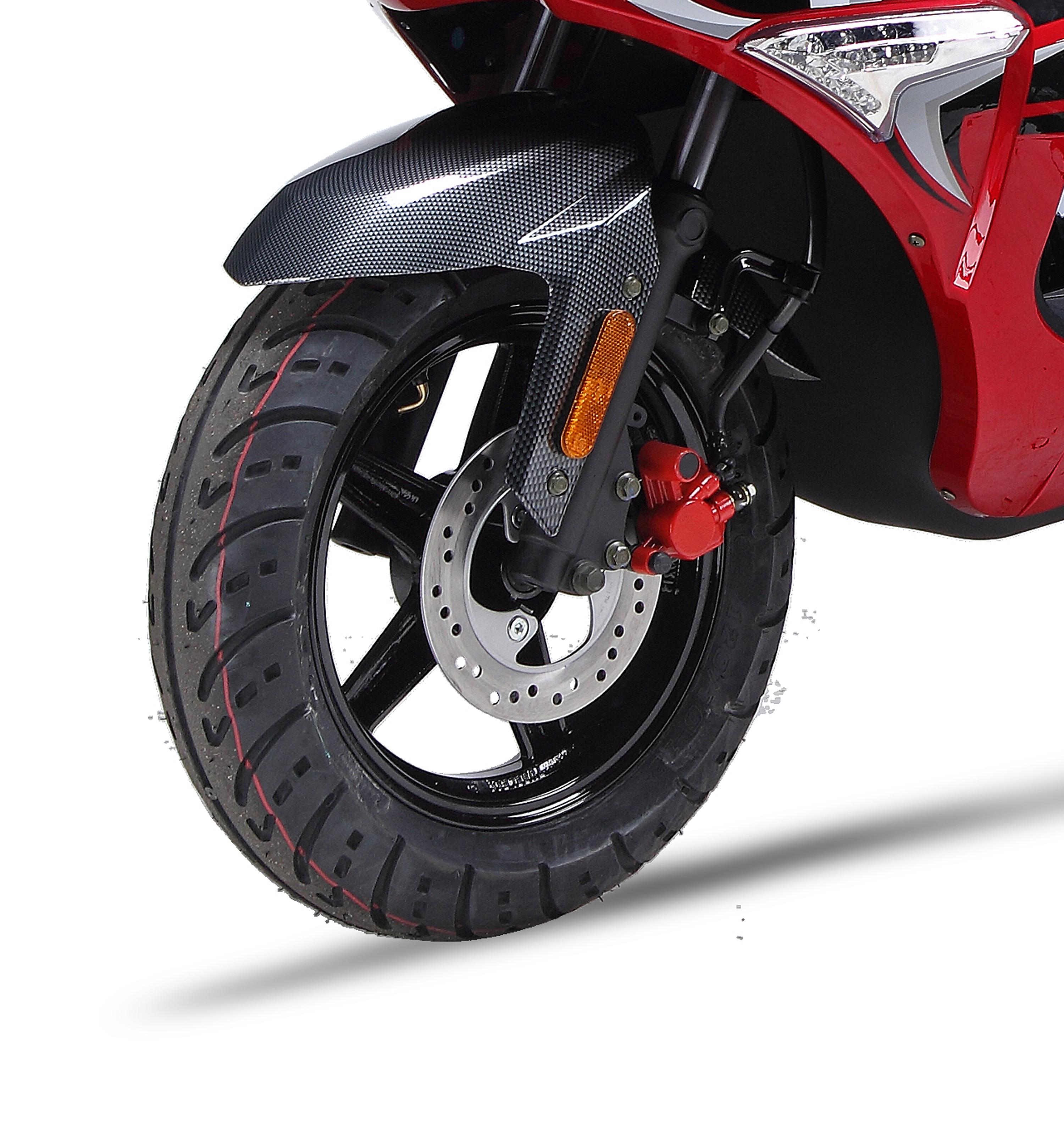 Blaze-1-Red_Front_Wheel