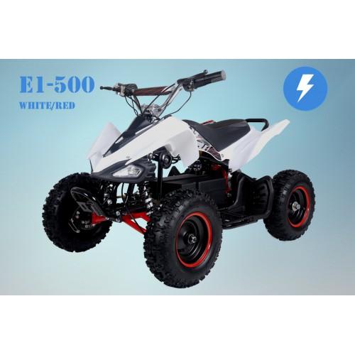 E1500 WhiteRedFLS-500x500