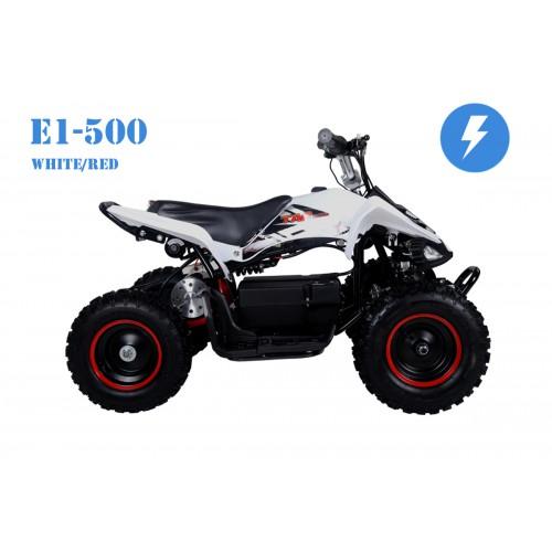E1500 WhiteRedRS-500x500