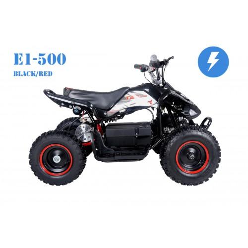 E1500 BlackRedRS-500x500