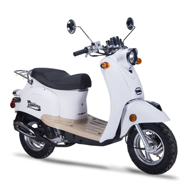 white-50cc-scooter-moped-wolf-islander-4