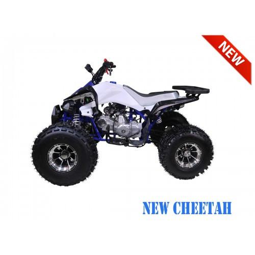 NewCHEETAH BlueLS1200.900-500x500 (1).jp