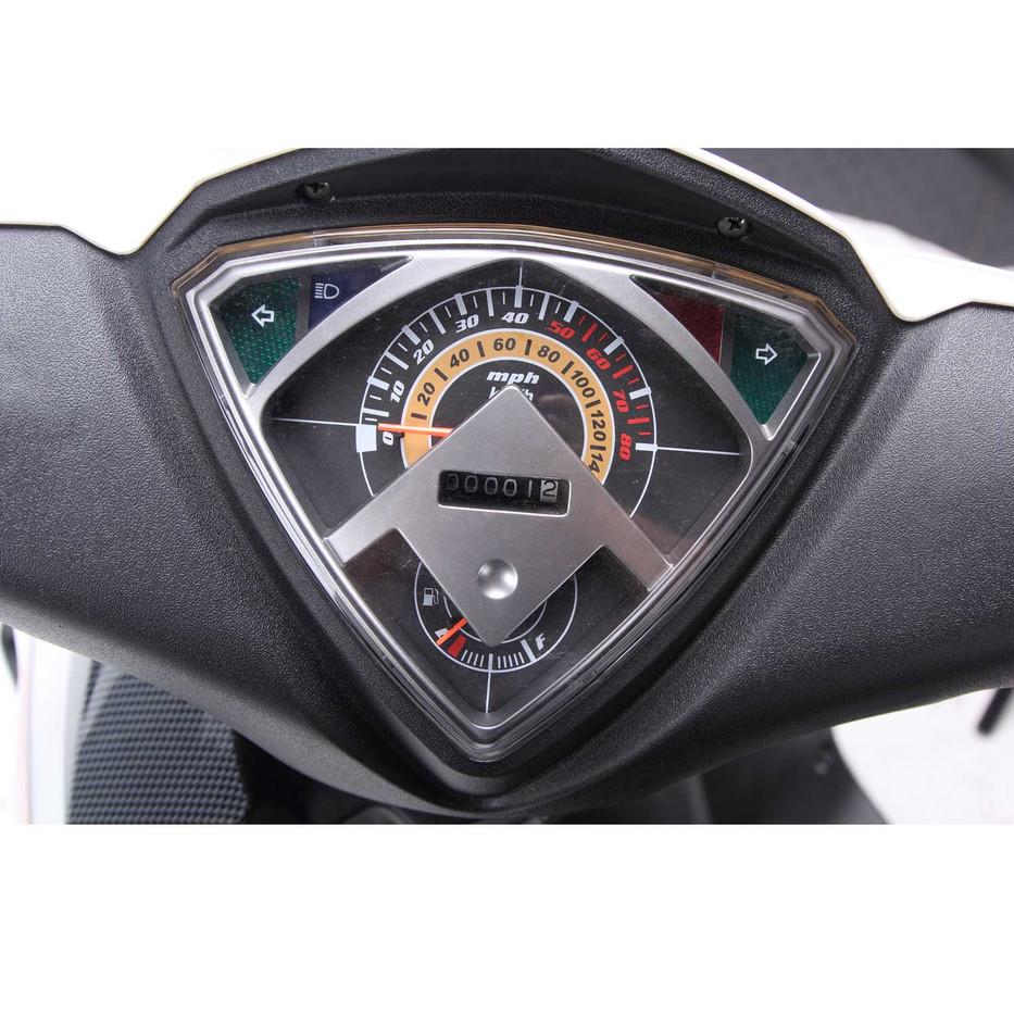 Blaze-II-10-White_Speedometer.jpg