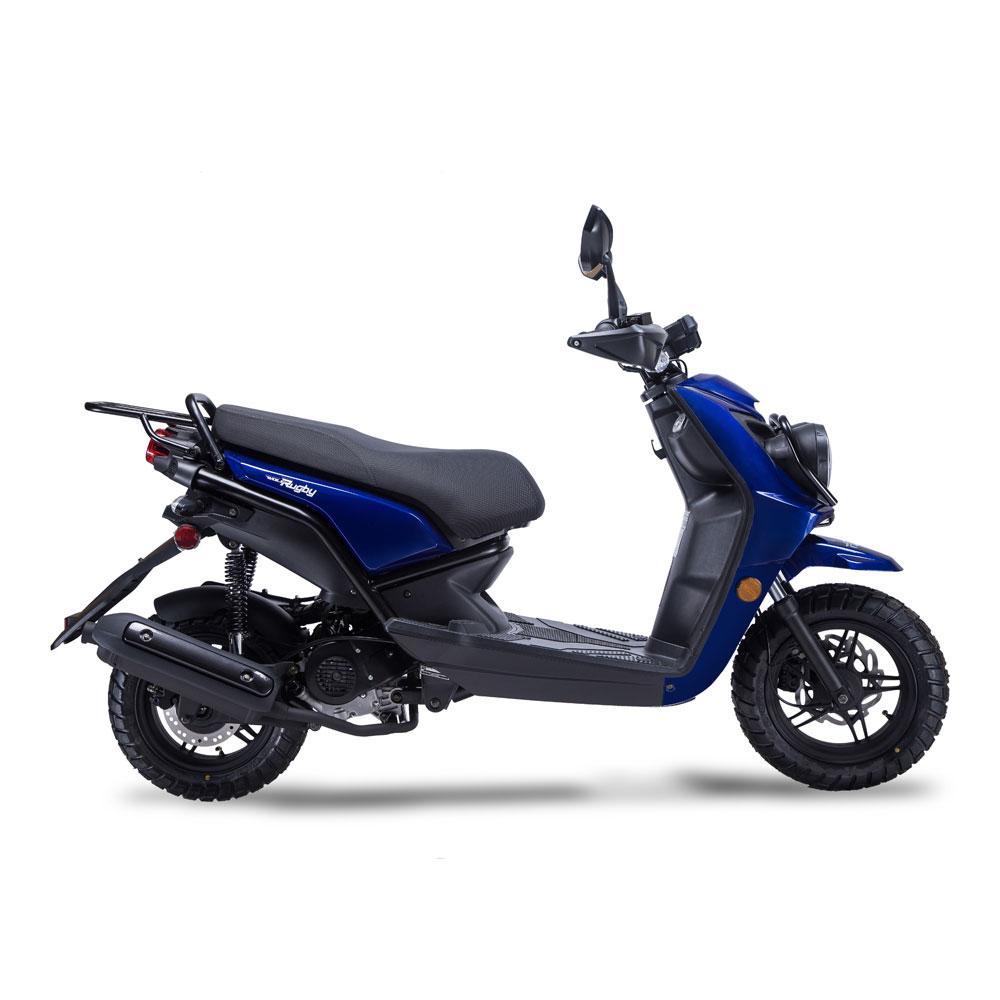 blue-1-1