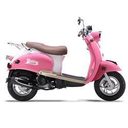 Islander-23-Pink_Right_90