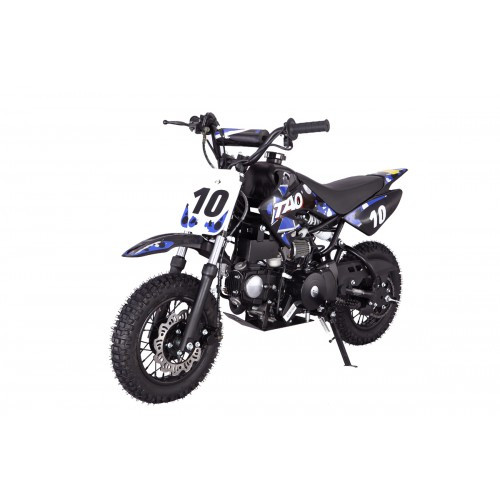 DB10 BlueFs1200-500x500.jpg