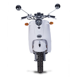 white-50cc-scooter-moped-wolf-islander-5