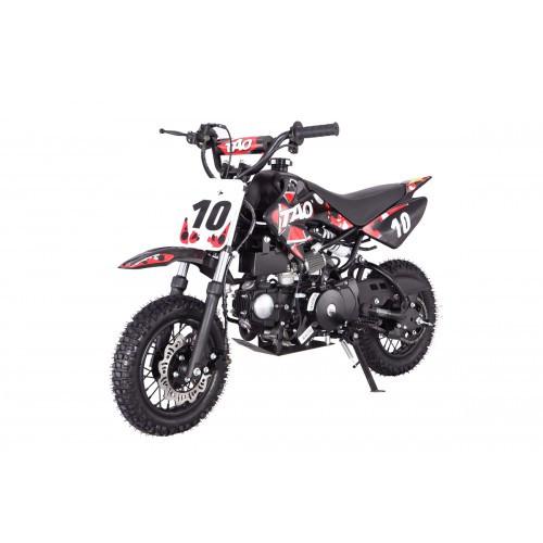DB10 RedFs1200-500x500.jpg