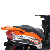 EX-150-1-Tail-light_Orange.jpg