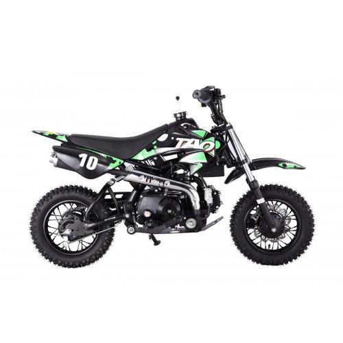 DB10 GreenRs1200-500x500.jpg