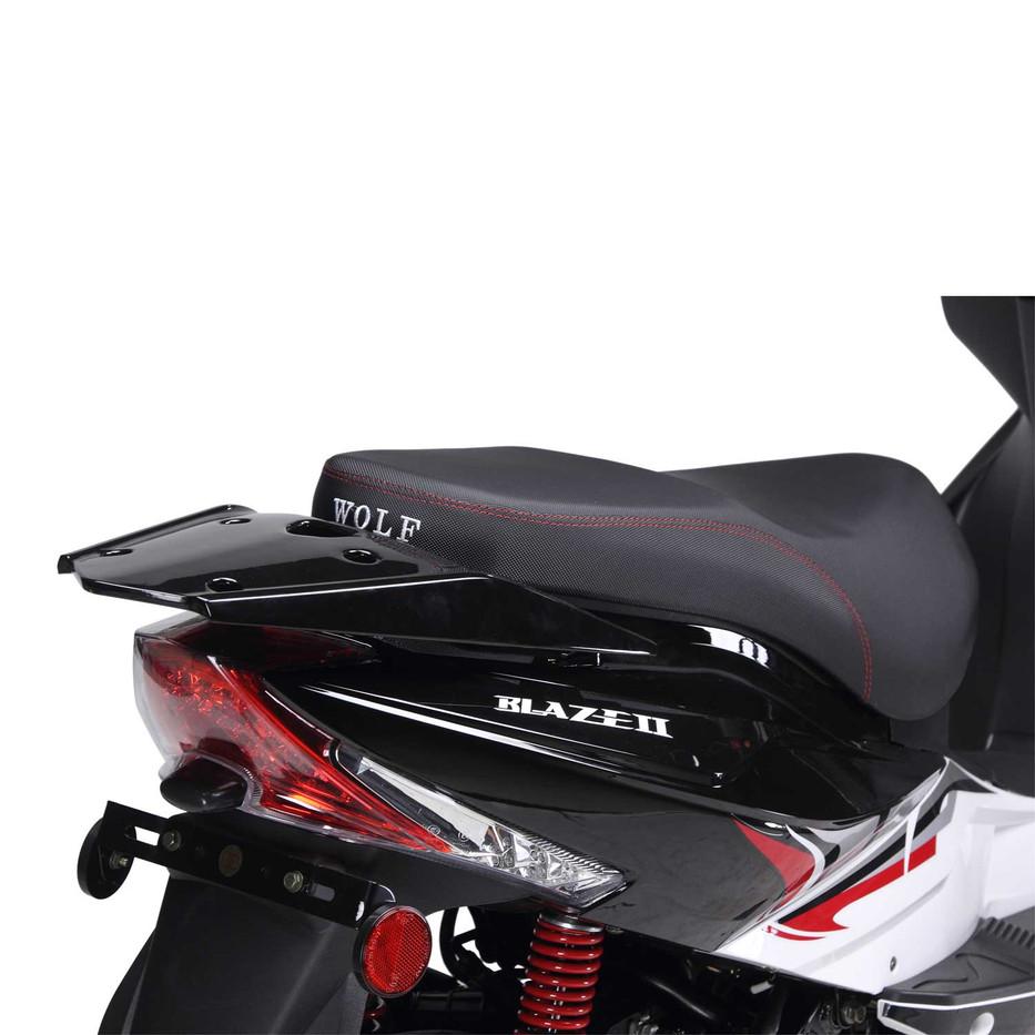 Blaze-II-19-White_Back-Logo.jpg