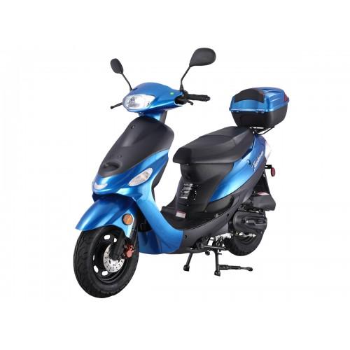 ATM50A1 Blue-500x500