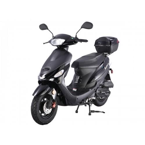 ATM50A1 Black-500x500
