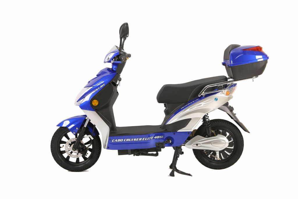 cabo-cruiser-elite-48-volt-blue-left-sid