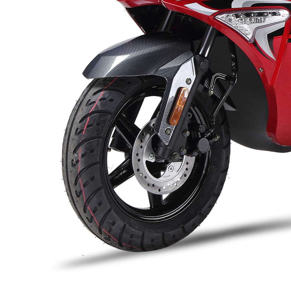 Blaze-II-2-Red_Front_Wheel.jpg