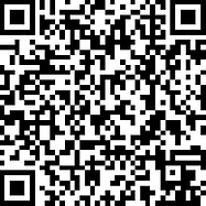 2nd wallet qr.png