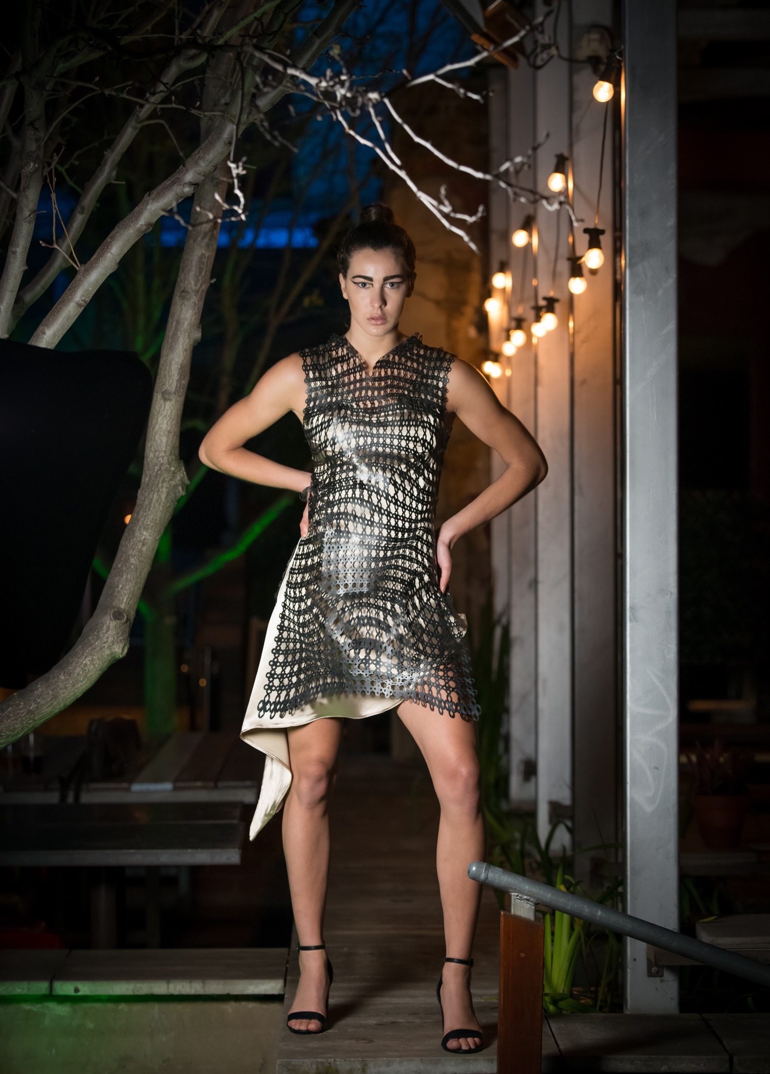 Dress | Ripple