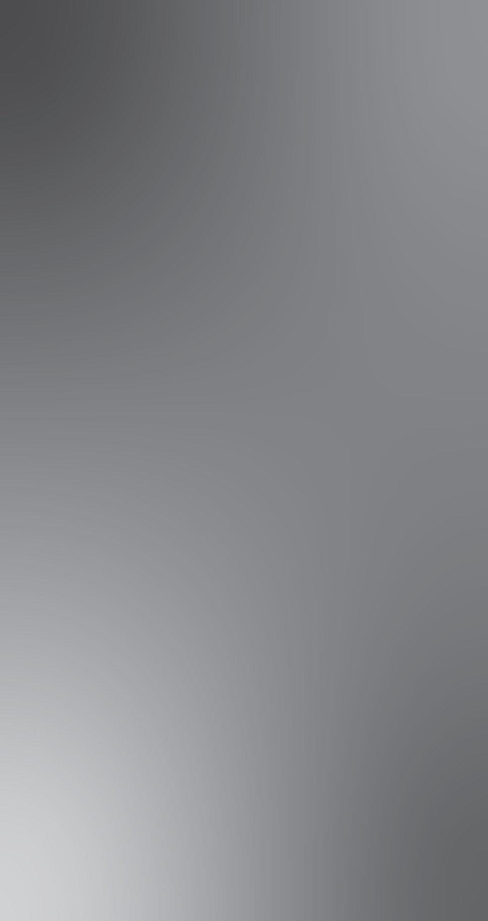 background-grey.jpg