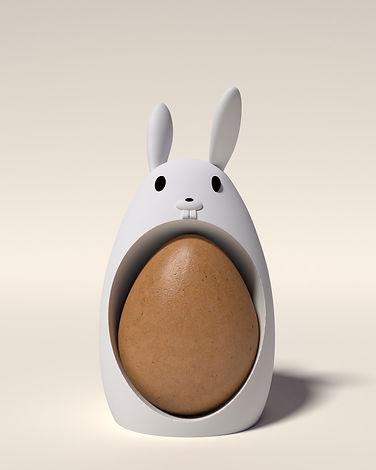 w230-_-Bunny.jpg