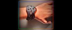 Audio Man Bracelet
