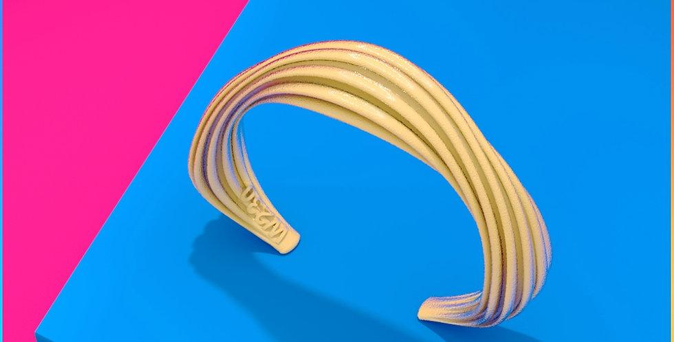 Wolly | Bracelet