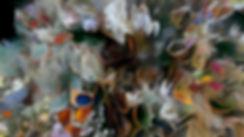 fiori DD. ai art apart w230studio.JPG