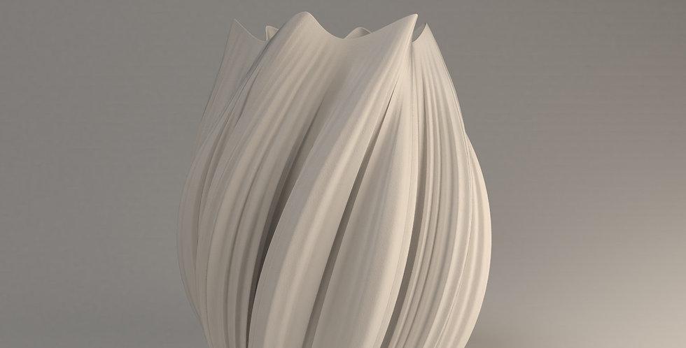 Ocean | Vases