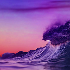 Flow' Vibes