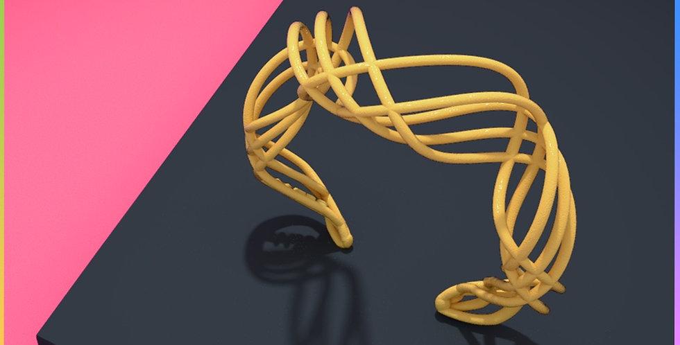Dna  | Bracelet