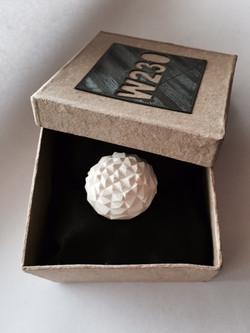 Ida ring packaging