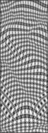 rippled dress Bl.jpg