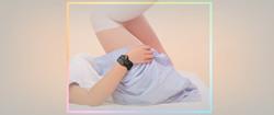Audio Woman Bracelet