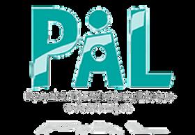 paal logo.webp