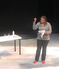 Theater Alliance