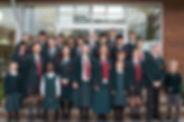 5D3_8953-Edit.jpg