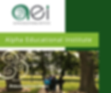 AEI cover photo.PNG