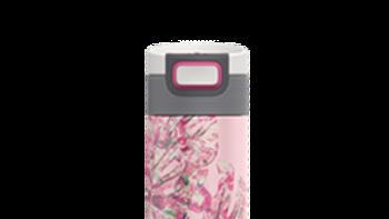 Mug isotherme-300ml