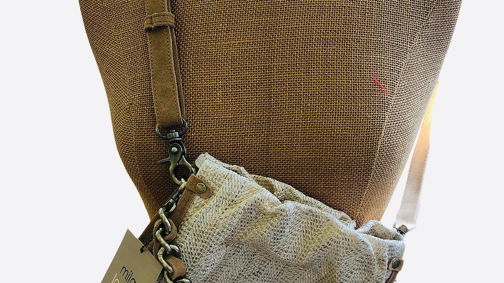 sac mila louise bandouliere Ref 377