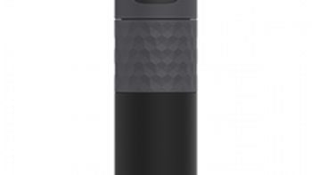 Mug isotherme-500ml-noire