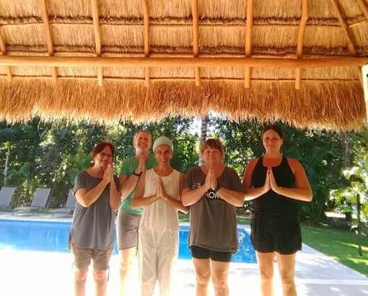 FFG Yoga Forbes