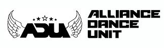 ADU Logo 2020.jpg