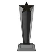 Glass-Trophy-Png-715x715_edited.png