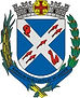 Logo Prefeitura.jpg