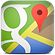 13-googlemaps_icon_edited_edited.png