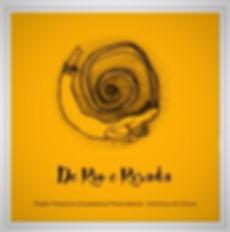SEDEMA - Músicas Ecológicas - Piracicaba / SP