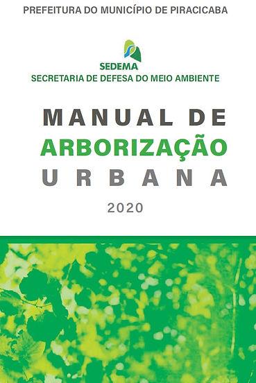 Manual_Arborização_Urbana_2020.jpg