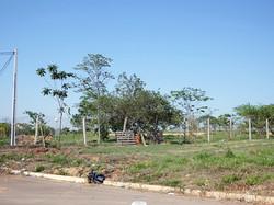 PARQUE NATURAL STA. TEREZINHA