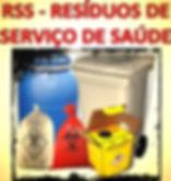 SEDEMA - Resíduos - Piracicaba / SP