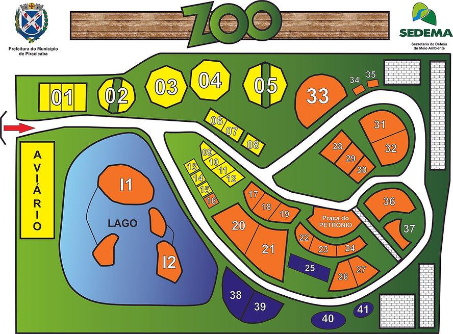 Mapa Zoo.jpg