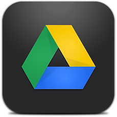 28-icone-google-drive.png